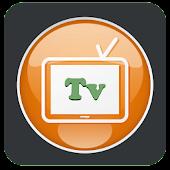 Live TV   Malaysia