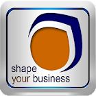 Shape Your Business icon