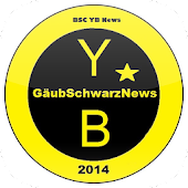 Gäub Schwarz News