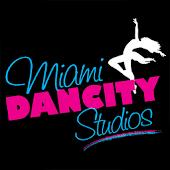 Miami Dancity Studios