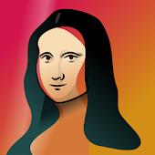 Finding Mona