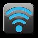 WiFi File Transfer Pro image