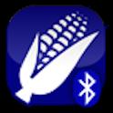 BlueCorn - Bluetooth