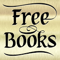 Kobo Free Books icon