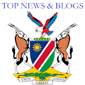 Namibia Top News And Blogs
