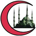 Fatih Moschee IGMG Esslingen icon