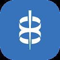 Xacte Mobile icon