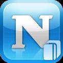 mydlink Access-NAS icon