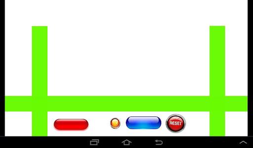 【免費模擬App】Physics-APP點子