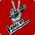 The Voice PH icon