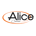 Alice Cucina icon