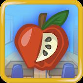 Classroom Simulator