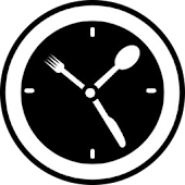 Meal Watcher - Your meal board