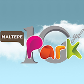 Maltepe Park Style
