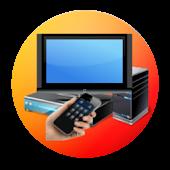 Pixel Media Controller - mDLNA