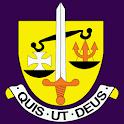 St Michael's Catholic Grammar icon