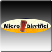 Italian Brewery and Craft Beer