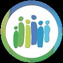Citizen Engagement (DEMO) icon