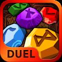 Runemaster Duel icon