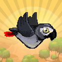 Flappy Congo icon