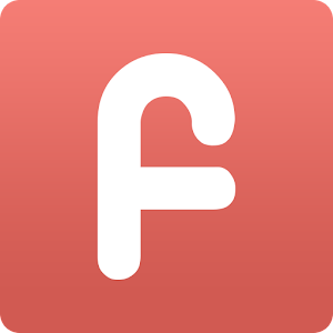 quickflirt apk With 20 billion matches to date, tinder is the world's most popular app for meeting new people swipe match chat date.