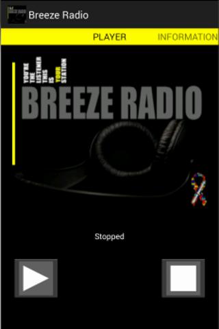 [分享] 2013年BOSE 最新藍牙音箱 Bose SoundLink mini 國外海購今天剛到貨 - iPhone4.TW