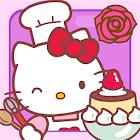 Café de Hello Kitty icon