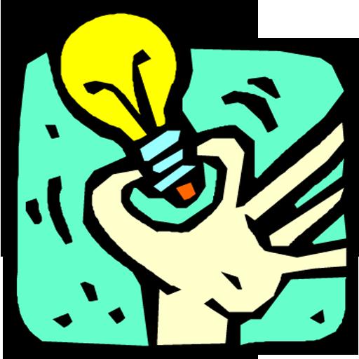 Ekvádor datování app