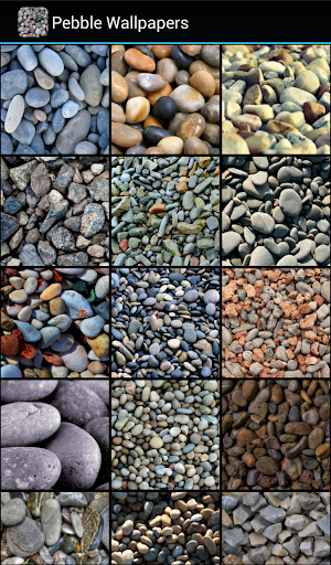 Pebble Wallpapers