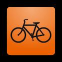 Véloplan Bordeaux logo