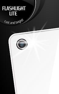 免費工具App|激光照明 (精簡版)|阿達玩APP