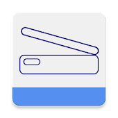Document Scanner Pro