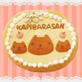 KAPIBARA-SAN Theme10