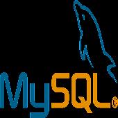 MySQL Reference Manual 5.1 JA