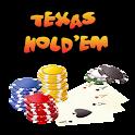 Million - Texas Hold'em Poker icon