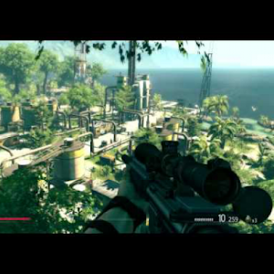 Army Sniper Tips APK