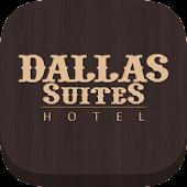 Dallas Suites Hotel