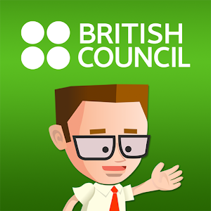 Learn English with Johnny Grammar's Word Challenge for PC