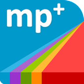 MathsPrep+