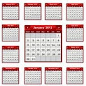 2013 Calendar & Indian Holiday