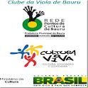 Clube da Viola Bauru