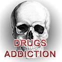 Drugs Addiction Manual