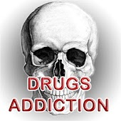 Drugs Addiction Manual