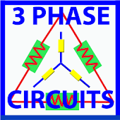 3 Phase Circuits