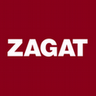ZAGAT for Android icon
