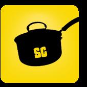 Smart Saucepan