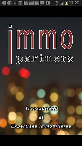 Immo-Partners