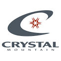 Crystal Mtn icon