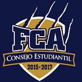 FCA UADY