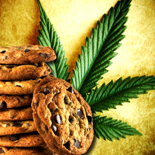 大麻食譜 - 大麻 健康 App LOGO-硬是要APP